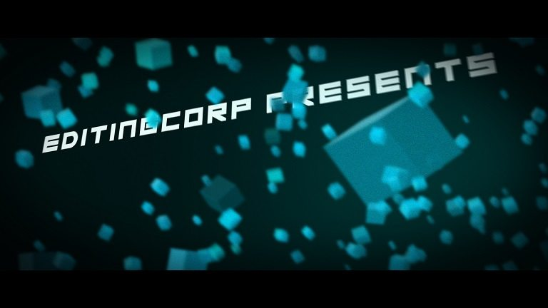 After Effects Templates for Titles that are absolutely Free CztEXoeL