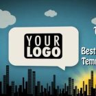 Top Selling and Best After Effects Templates