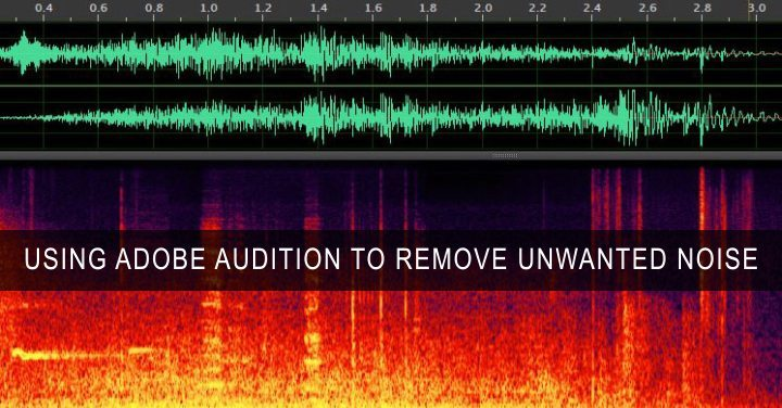 adobe audition cover