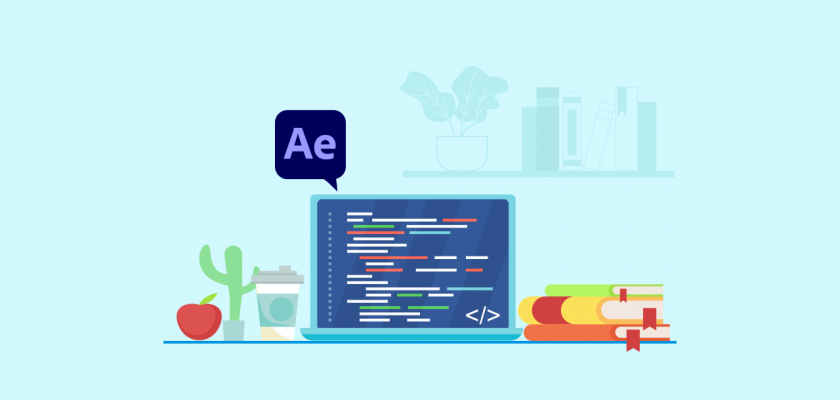 After Effects Scripts To Minimize Your Work And Time