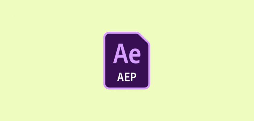 after effects project file in older version