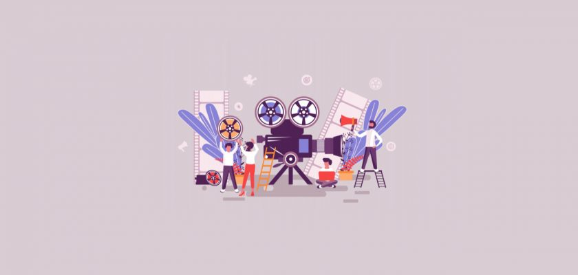 Become a better filmmaker