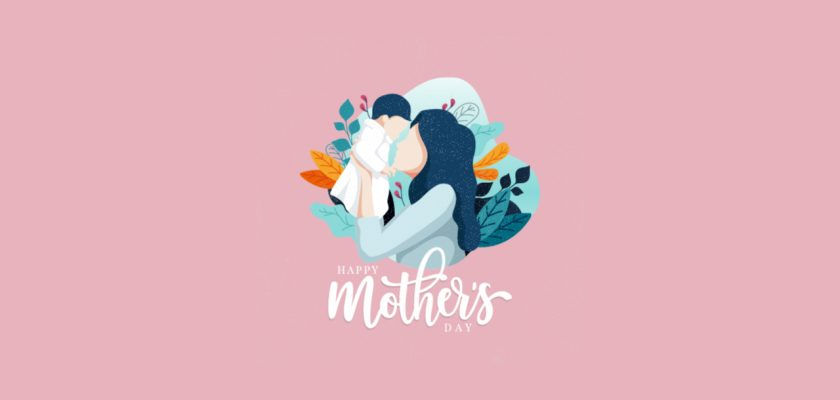 Mother's Day After Effects Templates