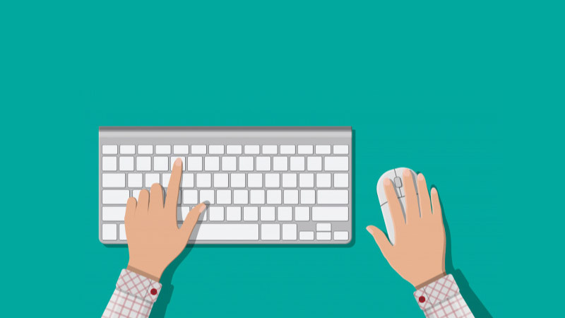 Keyboard shortcuts - Secrets Video Editing