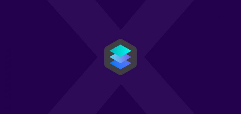 Luminar X Membership Cover