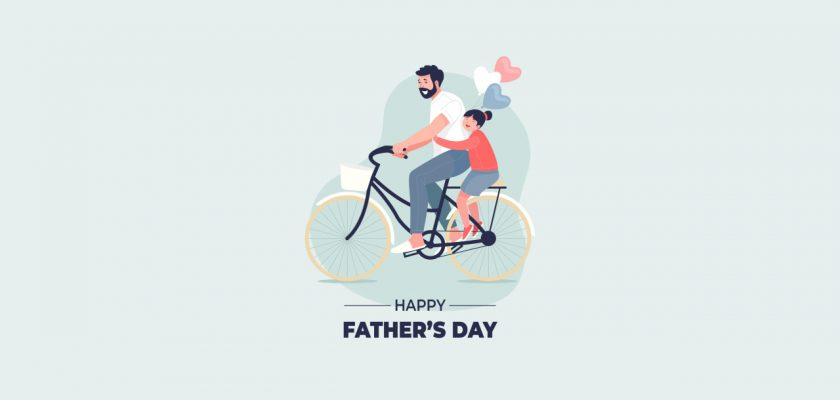 Father's Day After Effects Templates