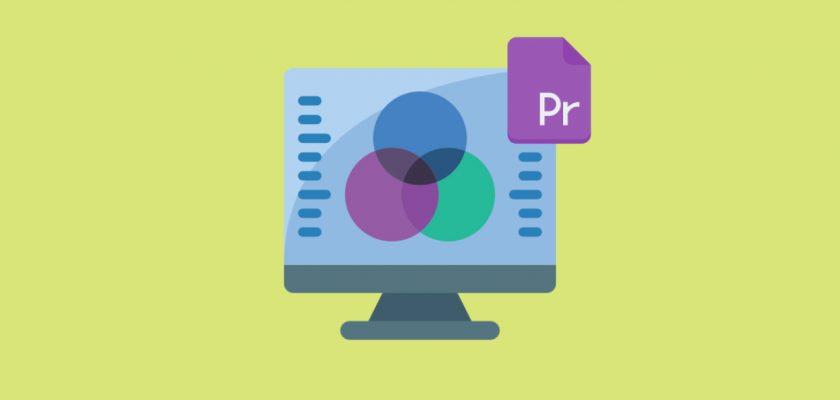 Best Premiere Pro Color Grading Presets