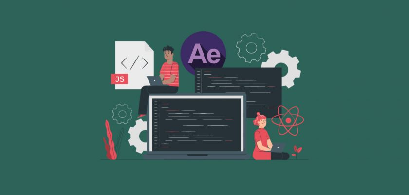best after effects scripts