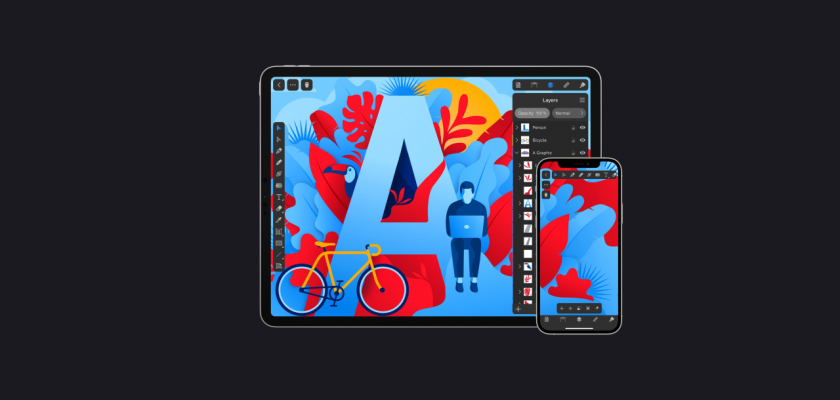 free graphic design applications for mac