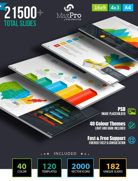 10 best powerpoint presentation templates of 2015 powerpoint presentation templates download this template toneelgroepblik Gallery