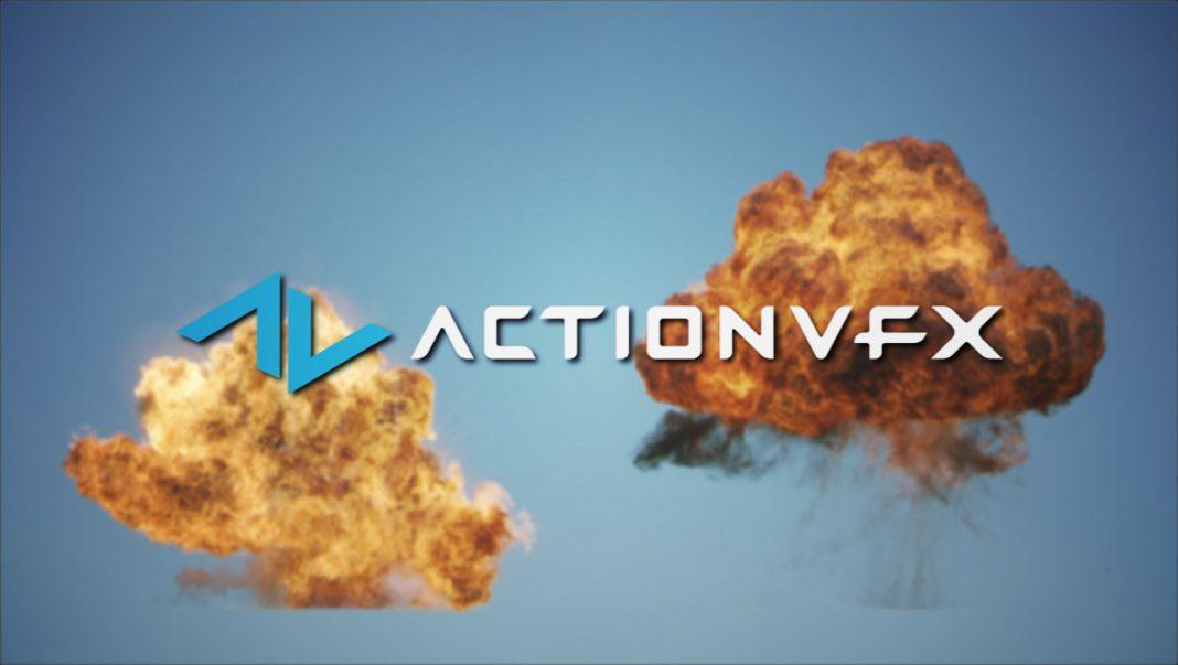 ActionVFX thumb