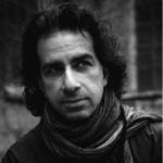 Asim Rafiqui