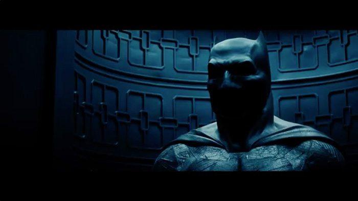 BatmanSuperman_teaser_20s