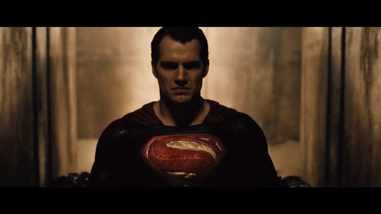 BatmanSuperman_trailer_tease