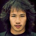 Ben Von Wong