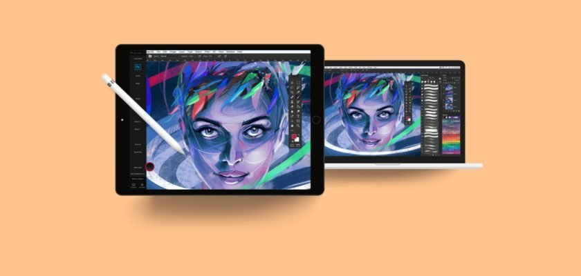 Benefits of Using A Graphics Tablet