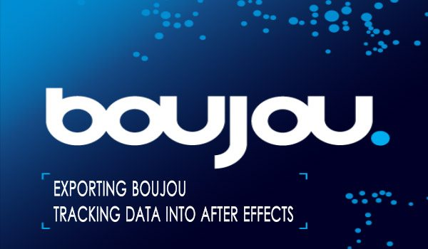 3d tracking software boujou free