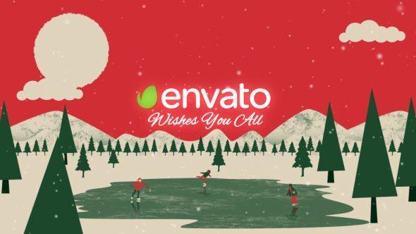 Christmas Greetings_Image