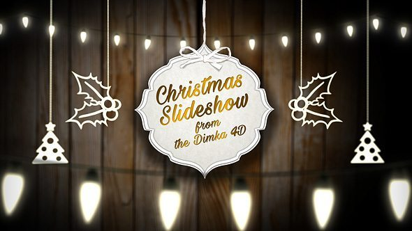 Christmas_Slideshow_590x332