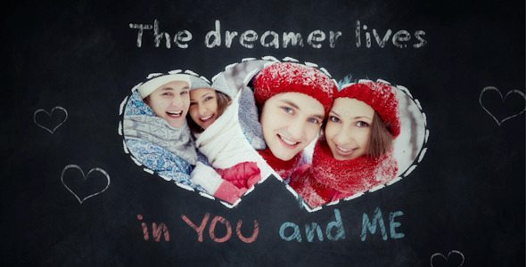 ED_DreamingOFyou_590x300