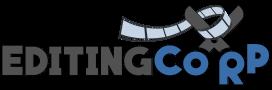 Editing Corporation