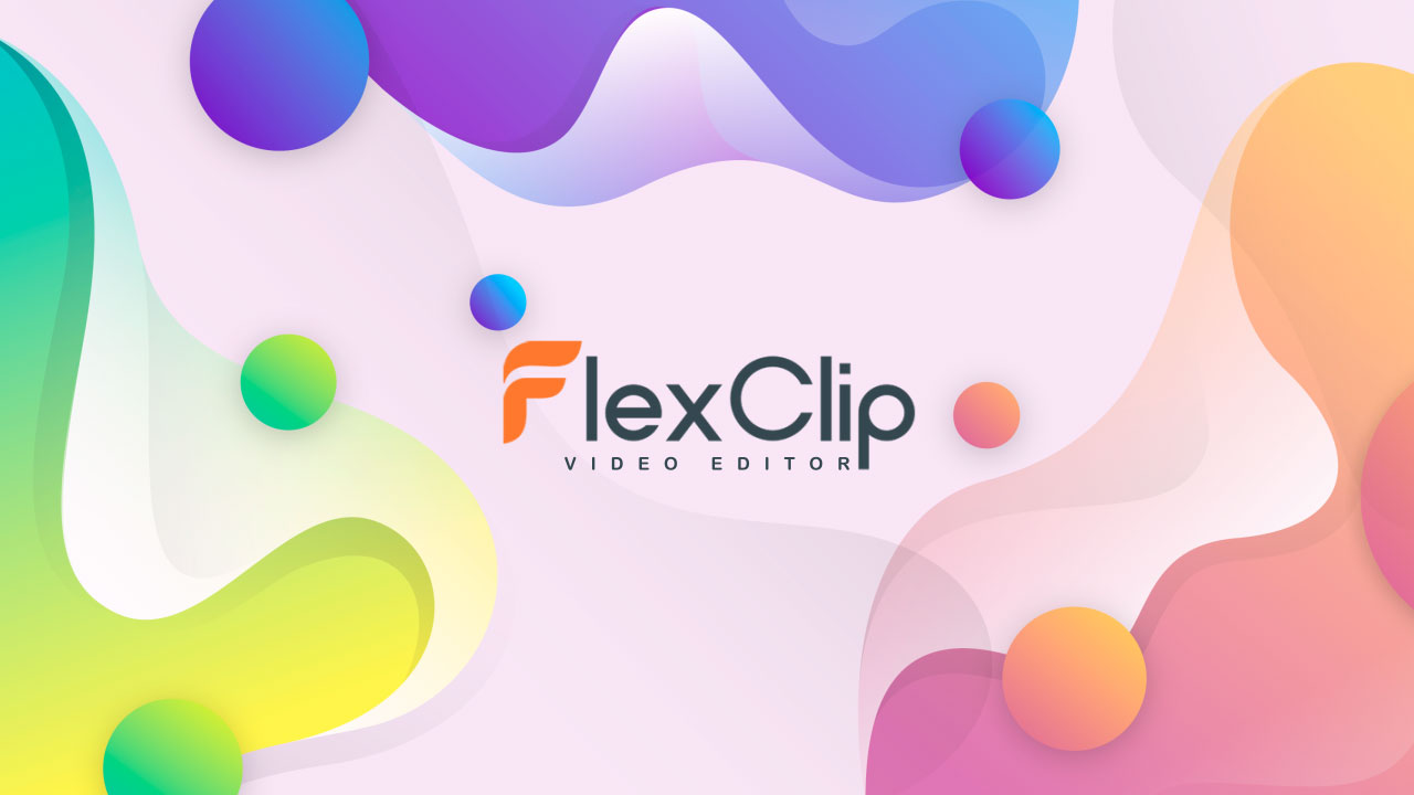 FlexClip Review - How To Create Easy Videos Online In No Time