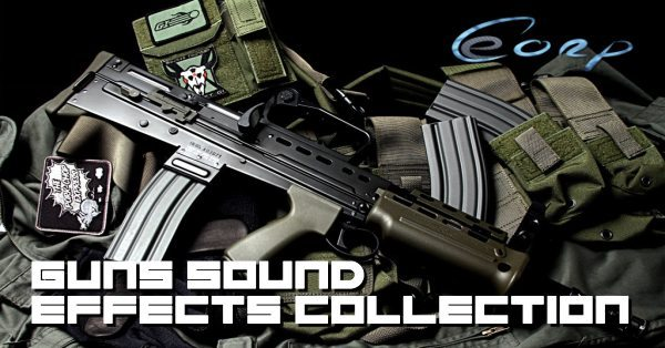 Get 20+ free!! Sound effect pack!! (( copyright free sounds.