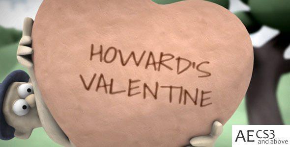 HowardPrev