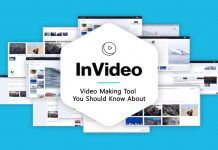 InVideo Video Creator