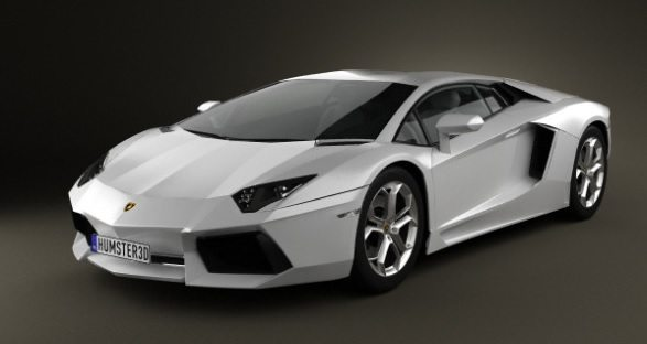 Lamborghini_Aventador_2012_590_0001