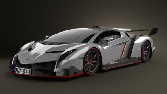 Lamborghini_Veneno_(LP750-4)_2013_590_0001