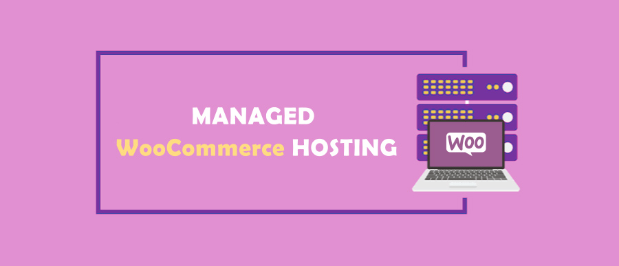 Liquid Web Managed WooCommerce Hosting