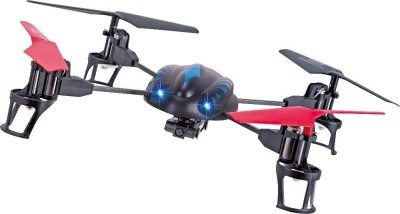 Drones  under Rs. 6000