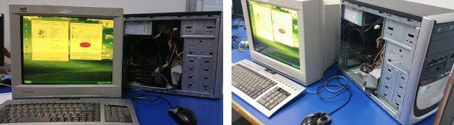 lilyrayme computer