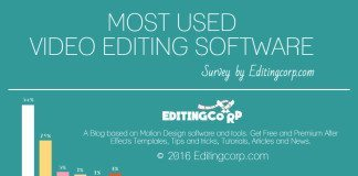 editingcorp survey