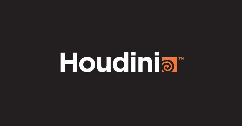 Houdini Apprentice