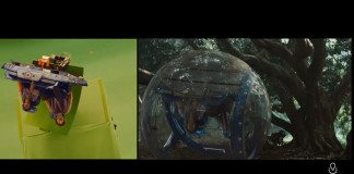 jurassic world vfx breakdown 8