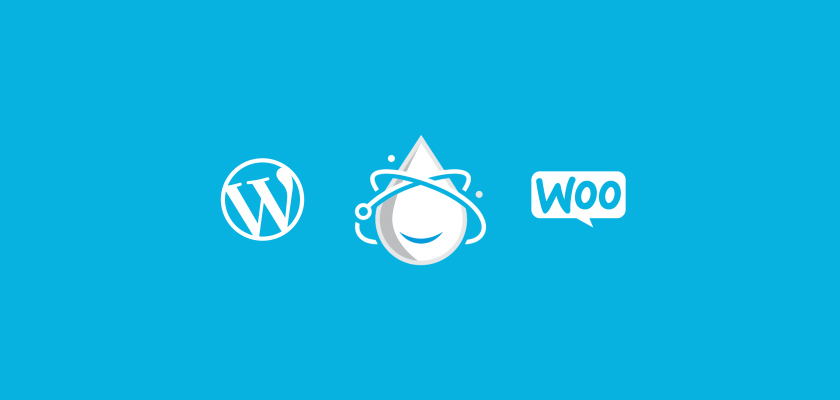 liquid web managed wordpress and woocommerce hosting