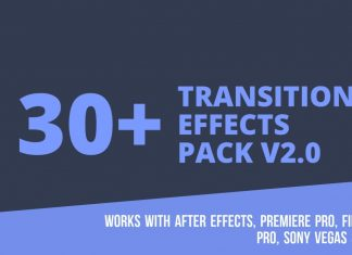 Free transition plugins for premiere pro cc vince staples yeah right