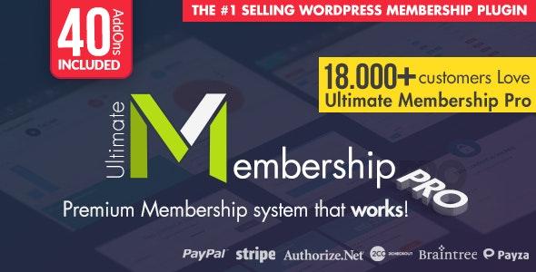 Envato Cyber Monday sale - codecanyon