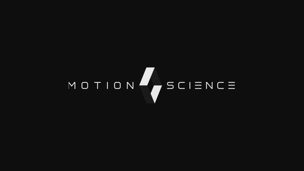 motion science After Effects Tutorial