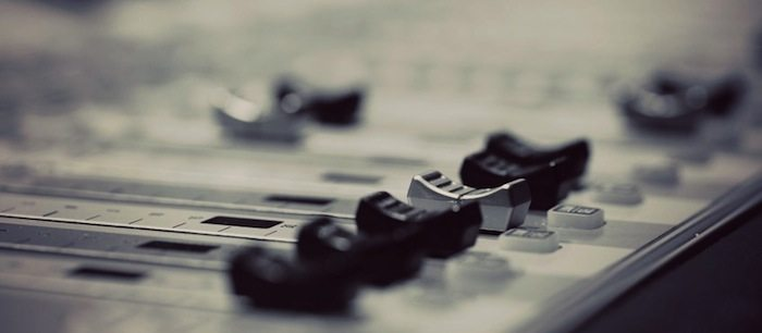 music-mixing-header