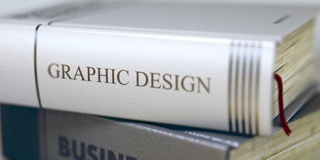 Motion Graphics Design Book