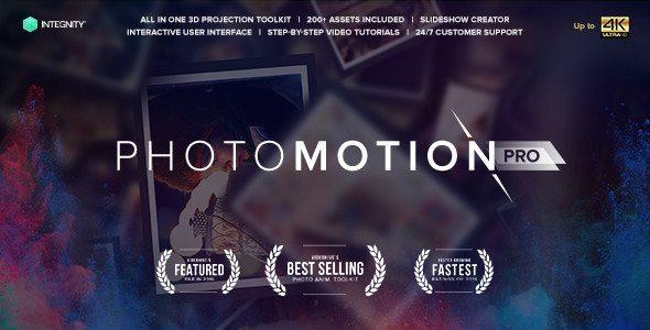 photomotion pro