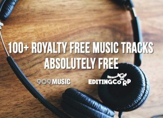 royalty free music for free