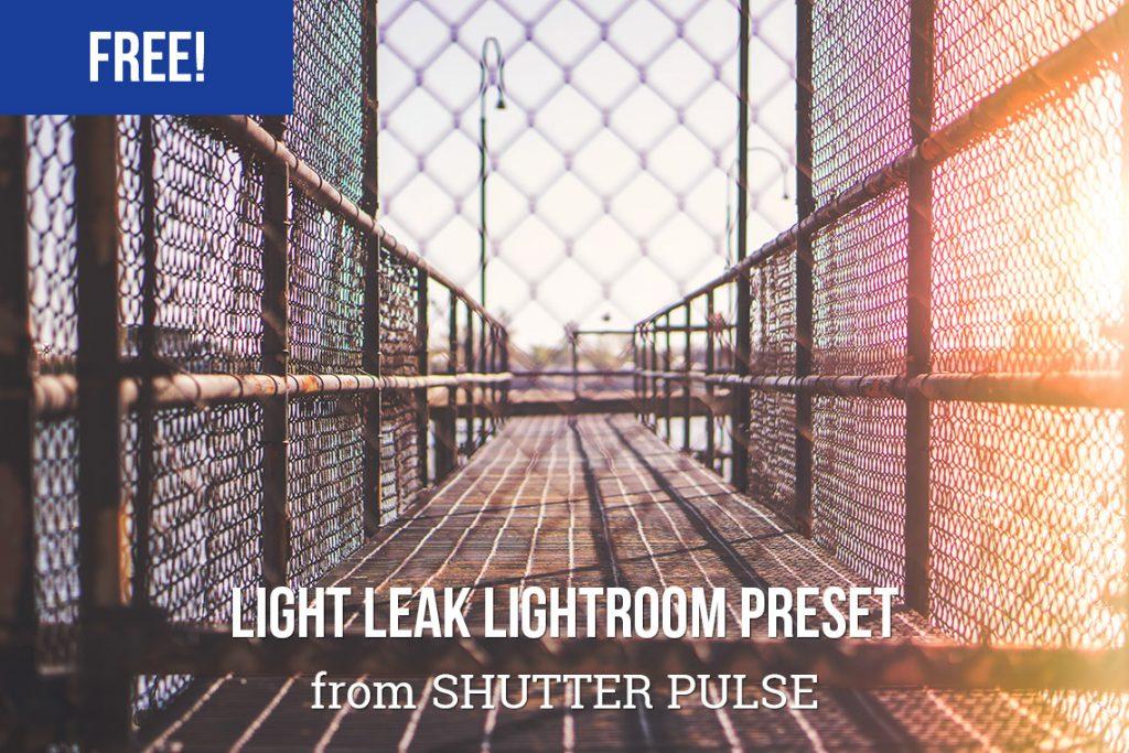 Download Free Adobe Lightroom Presets