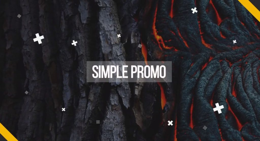 free after effects templates