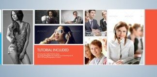 Best Rated Slideshow After Effects Templates