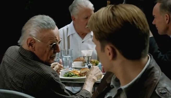 stan-lee-avengers-age-of-ultron-cameo-107163