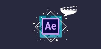subtitles editor plugin for after effects